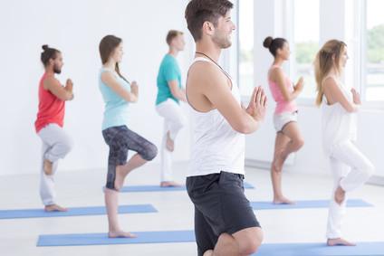 hatha yoga 2.jpg