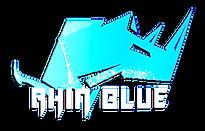 Logo Rhin Blue.png