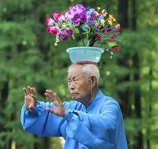 Tai Ji Quan équilibre & concentration.jpg