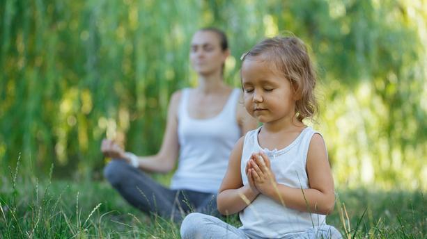 meditation enfants 2.jpeg