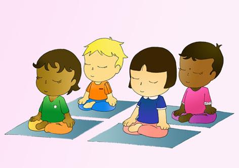 méditation-guidéé-pour-les-enfants.jpg