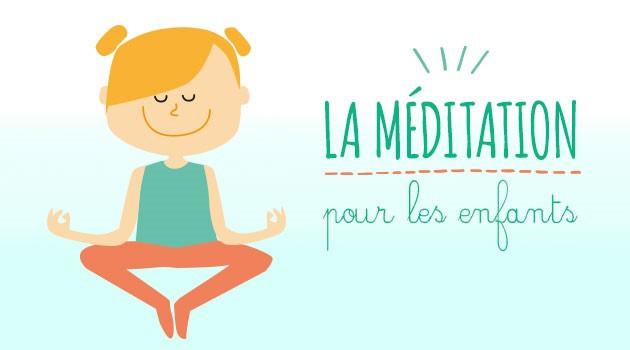 méditation_enfants.jpg