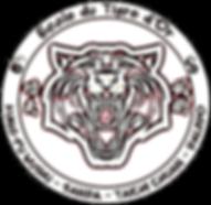 logo Ecole Tigre d'Or