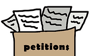 petitions.png