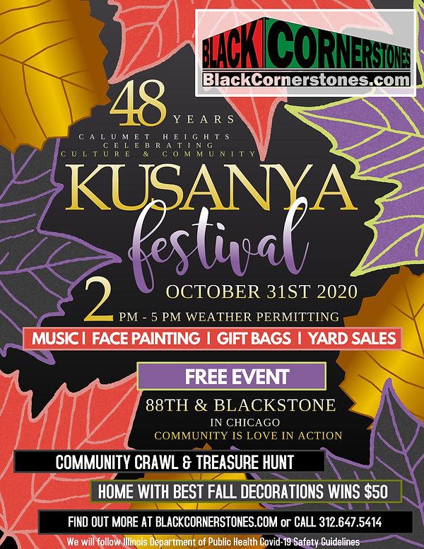 Kusanya Festival.jpg