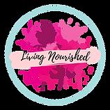 Living Nourished Logo 2.png