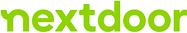 Nextdoor-New-Logo.png