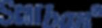 logo scarban.png
