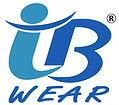 __לוגו IB WEAR_-1.jpg