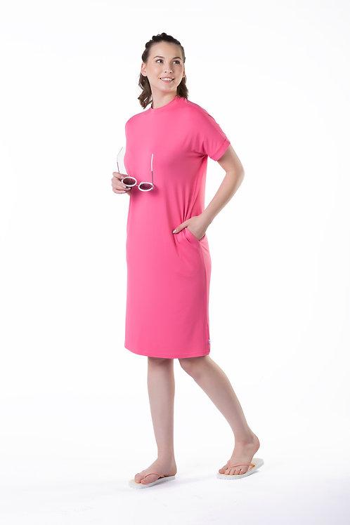 שמלת ג'יסי