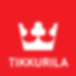 tikkurila-logo-120.png