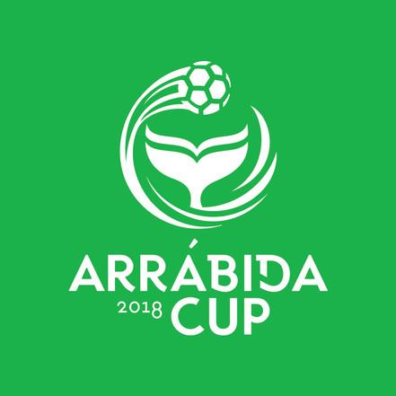 ARRABIDA_PERFIL_FCK_01.jpg