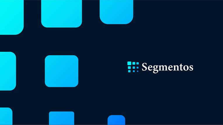SEGMENTOS_ESTUDOS_LOGO_01-02.jpg
