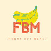 FBM logo.png