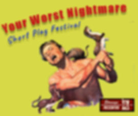 Worst Nightmare Logo.jpg