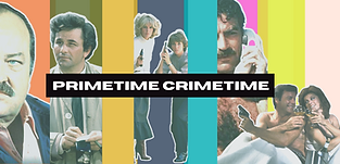 primetime crimetime.png