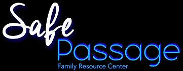 Safe Passage FRC