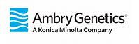 Ambry.PNG