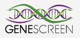 GeneScreen.PNG