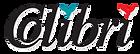 colibri-logo.png