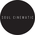 Soul Cinematic logo circle web.png