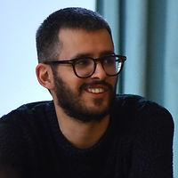 Vasil Shkutov - Sofia Writing Challenge