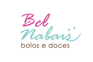 logo_bel-nabais_vertical.png