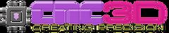 Main Logo yellow.png