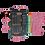 Thumbnail: TB6600 Stepper motor driver