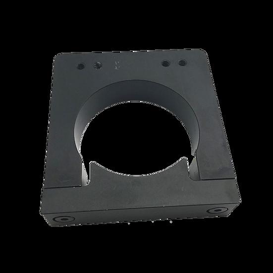 Spindle mount T-slot (52mm, 65mm, 71mm, 80mm)