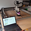 Thumbnail: QueenBee XYZ Full 3 axis Upgrade Kit (suits SharpCNC / Workbee)