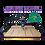 Thumbnail: YouCarve CNC Kit