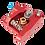 Thumbnail: Ender3/CR10 Metal extruder upgrade kit