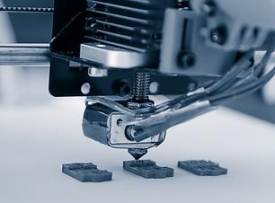 3D printing theme.png
