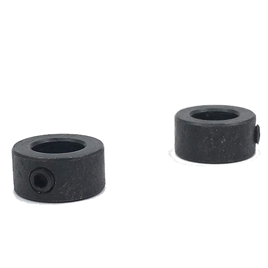 8mm Lead screw locking collar
