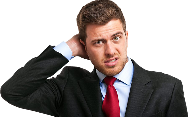 confused-businessman-e1474577198220.png