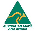 australian-made-and-owned.png