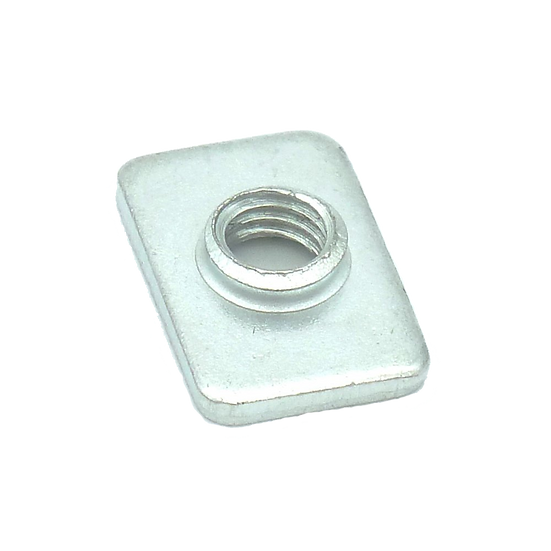 Extrusion Tee Nuts M5