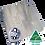 Thumbnail: XYZ CNC Touch probe