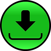 download-icon-clipart-1.png