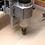 Thumbnail: Surfacing Bit (22x6mm)