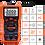 Thumbnail: True RMS Autoranging Multimeter