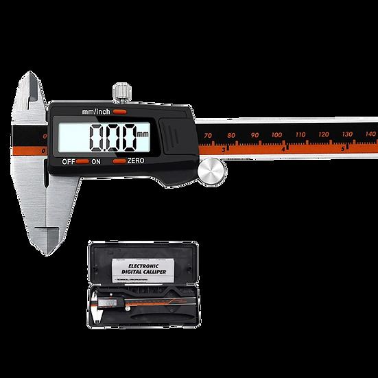 Digital Vernier Caliper (150mm)