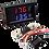 Thumbnail: Digital Volt / Current meter (4.5-30V DC @ 50A max)