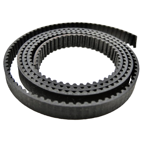 GT2 timing belt - suits CNC / 3D printer belts