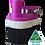 Thumbnail: Quick Access magnetic Dust Shoe (65-80mm)