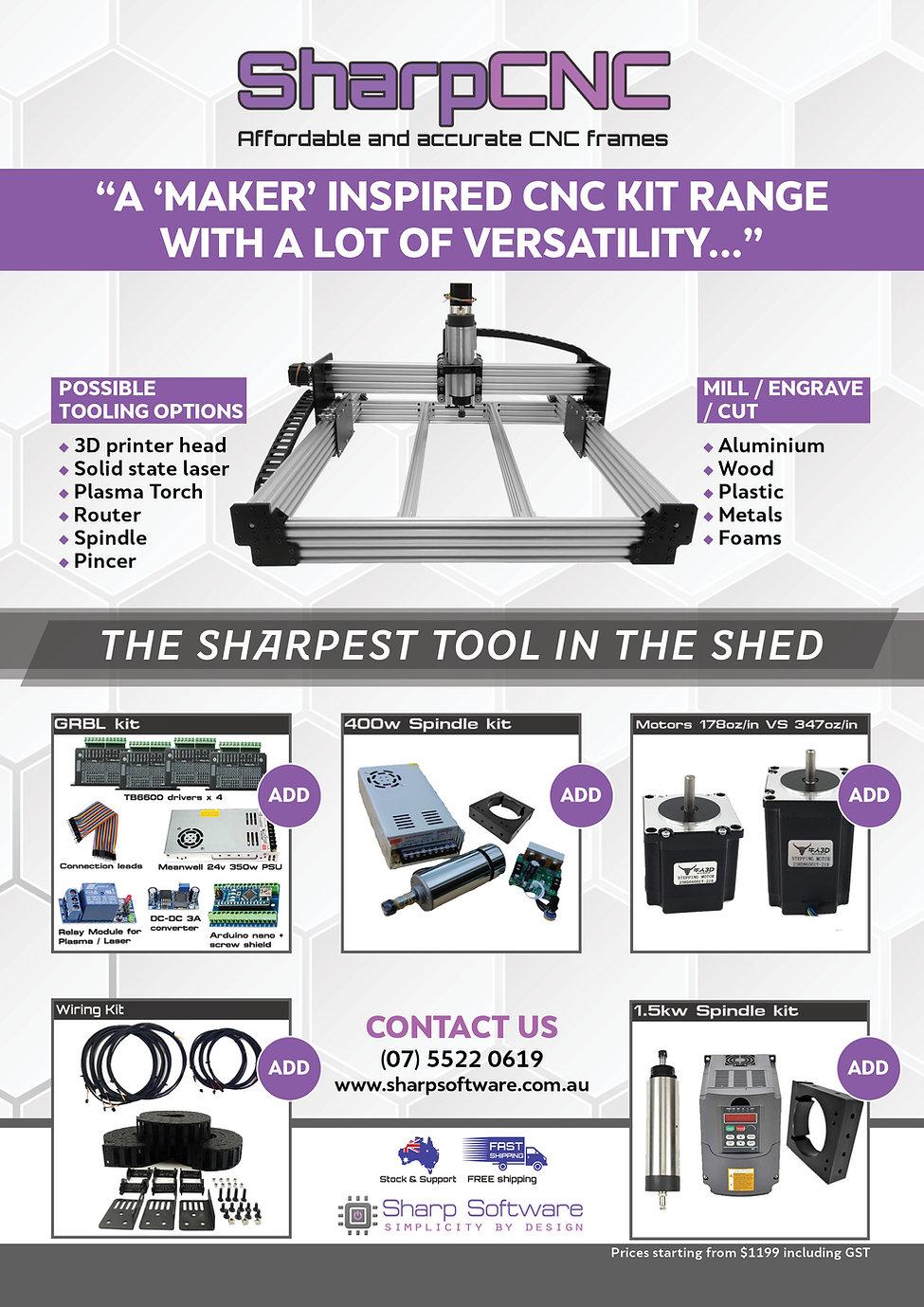 SharpCNC A4 poster 300dpi.jpg