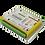 Thumbnail: AXBB-E CNC Controller + Licence Combo