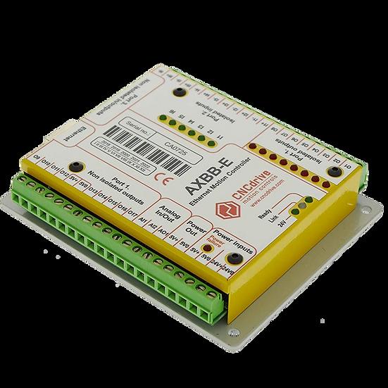 AXBB-E CNC Controller + Licence Combo