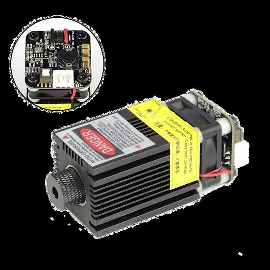 1000mw Laser module (focus adjustable)